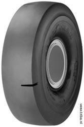 RL-5S Tires